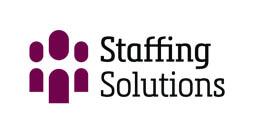 Afbeeldingsresultaat voor sd worx staffing solutions
